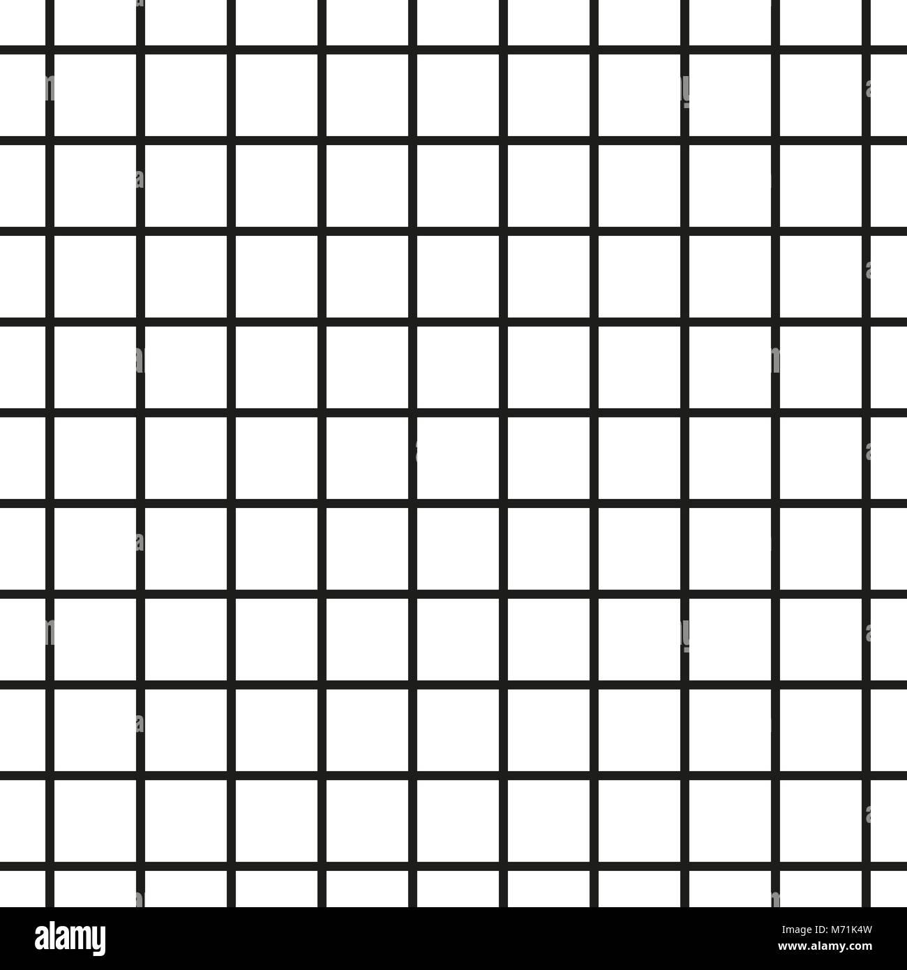 Fantastisch Kostenlose Millimeterpapier Vorlagen Bilder - Beispiel ...