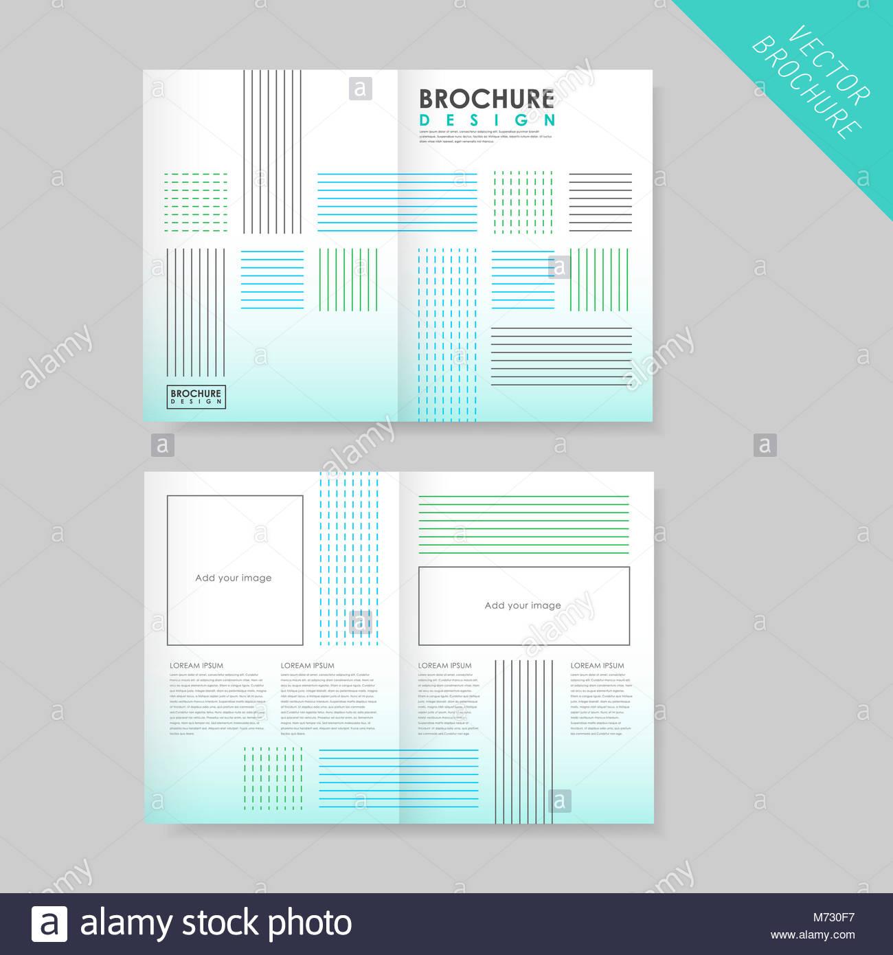 Gemütlich Wort 2010 Broschüre Vorlage Fotos - Entry Level Resume ...