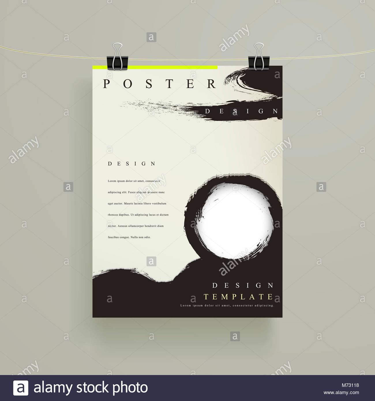 Wunderbar Vermisste Poster Vorlage Galerie - Entry Level Resume ...