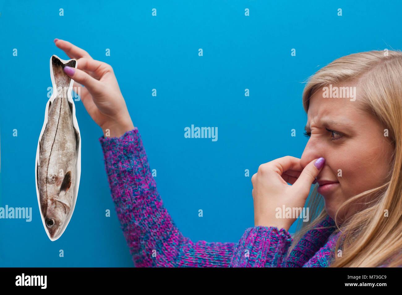 Riecht Stockfotos Riecht Bilder Alamy