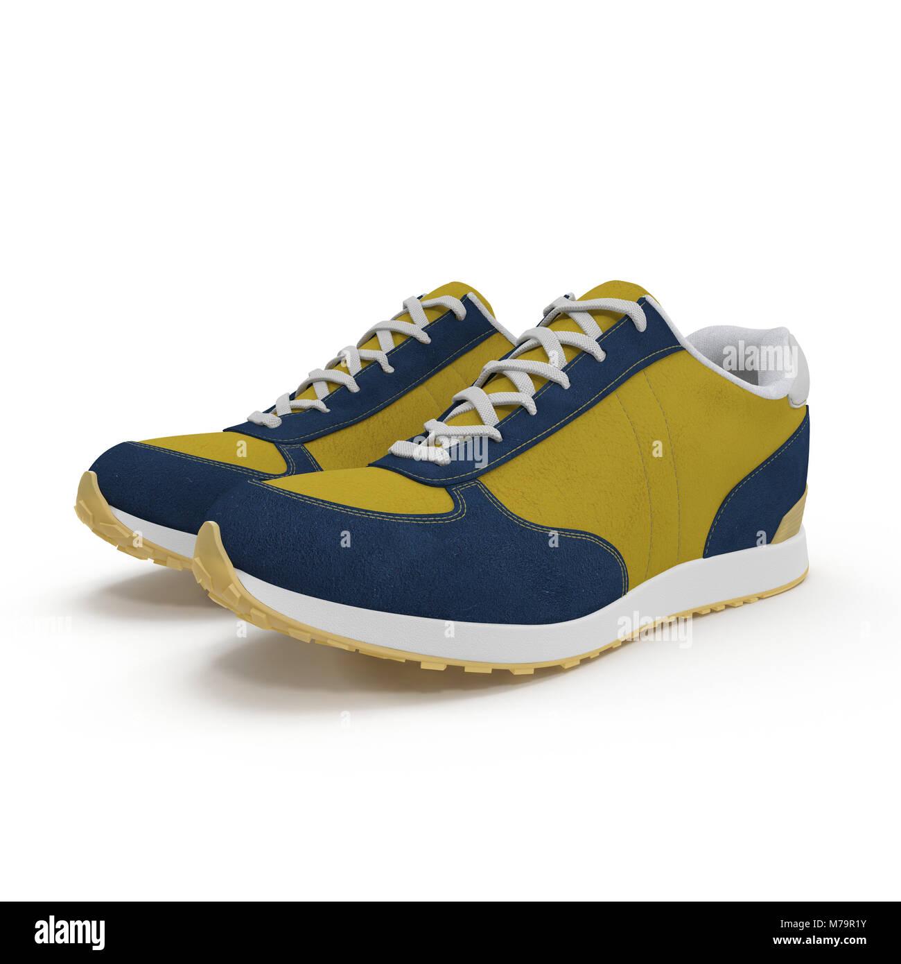 Fantastisch 3d Schuh Vorlage Bilder - Beispielzusammenfassung Ideen ...
