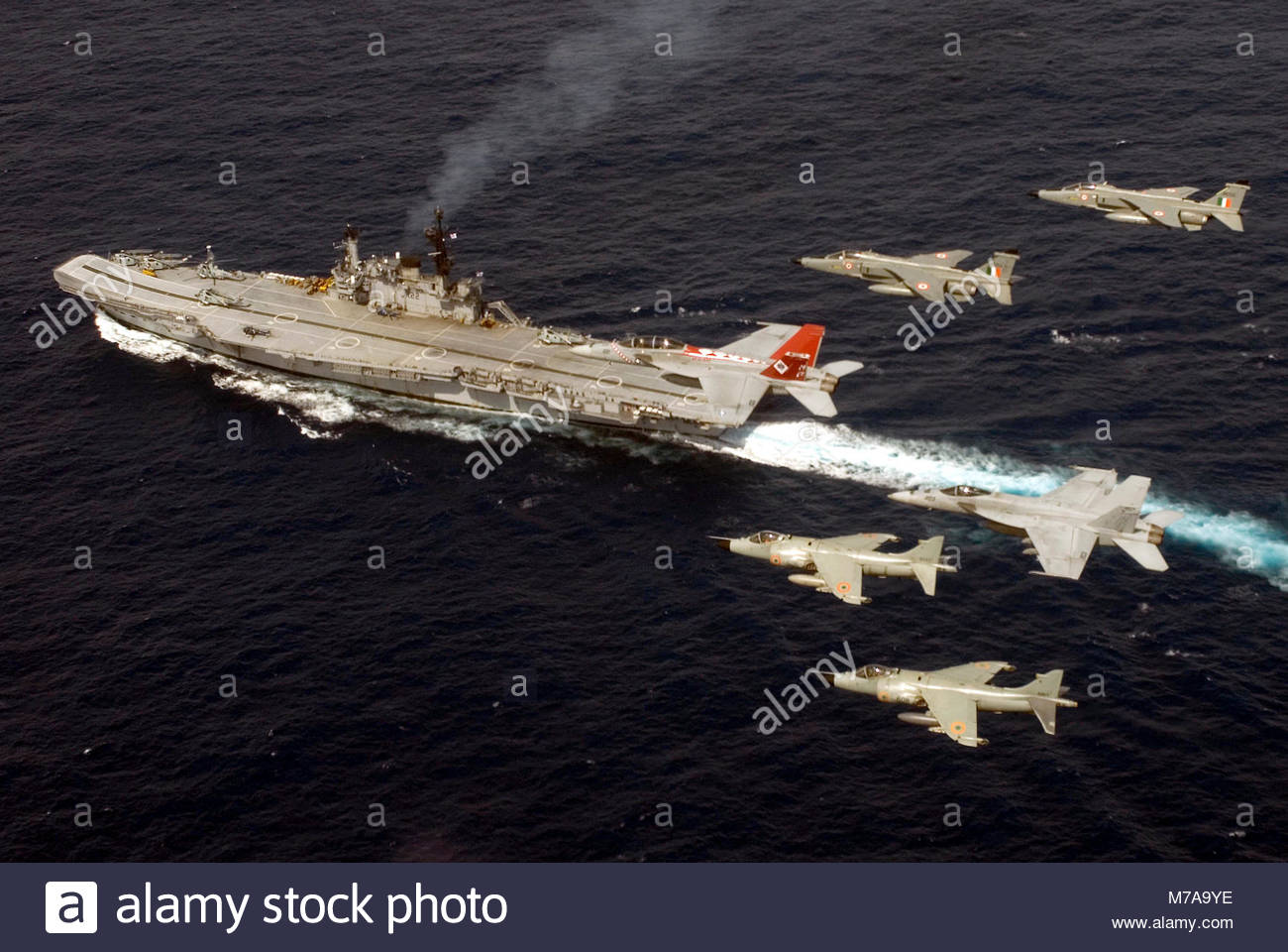 Fein Uns Marine Beispiele Bilder - Entry Level Resume Vorlagen ...