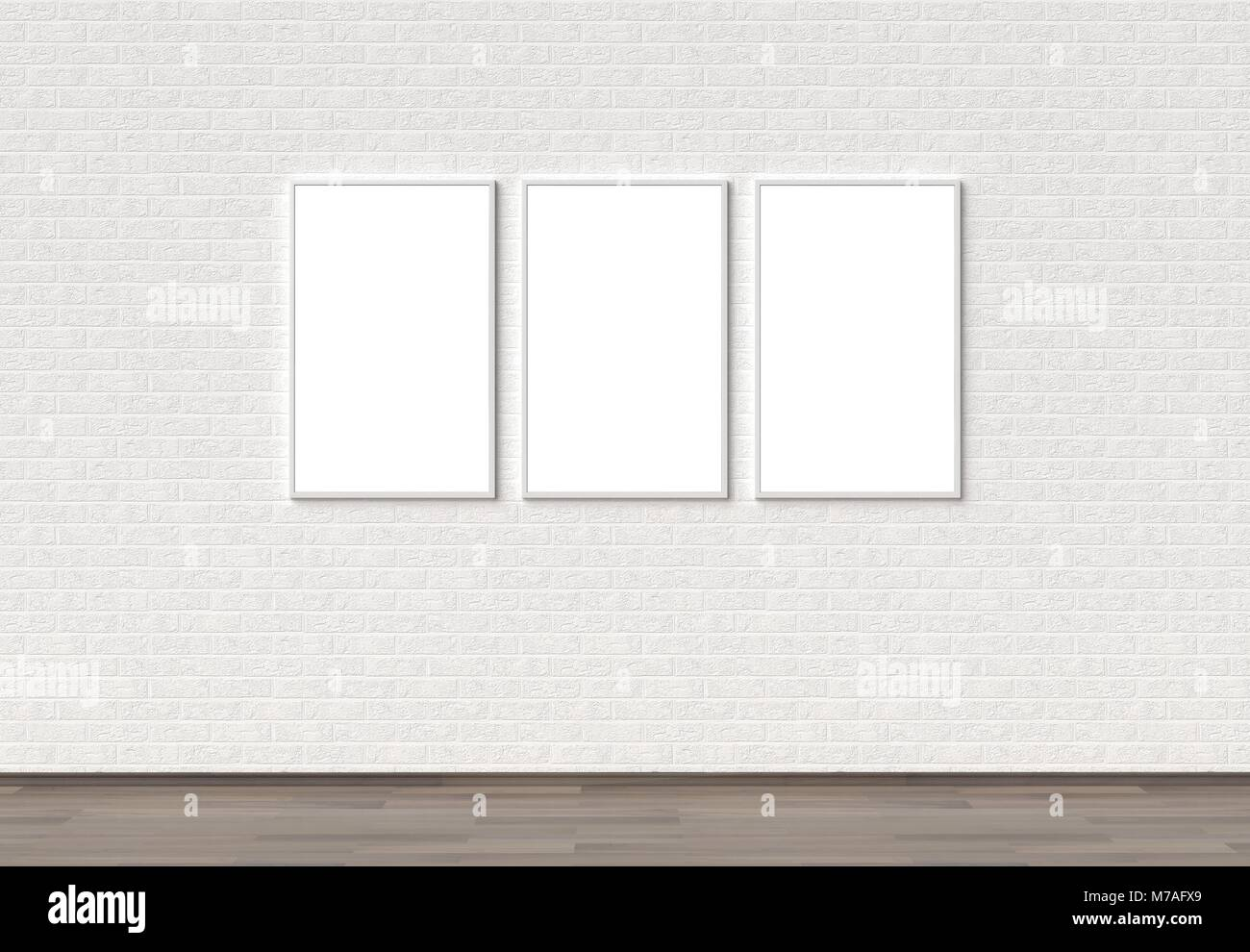 Ziemlich 12x12 Weißer Rahmen Fotos - Rahmen Ideen - markjohnsonshow.info