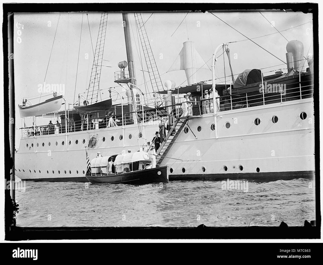 Charmant Mayflower Schiff Färbung Seite Zeitgenössisch - Entry Level ...