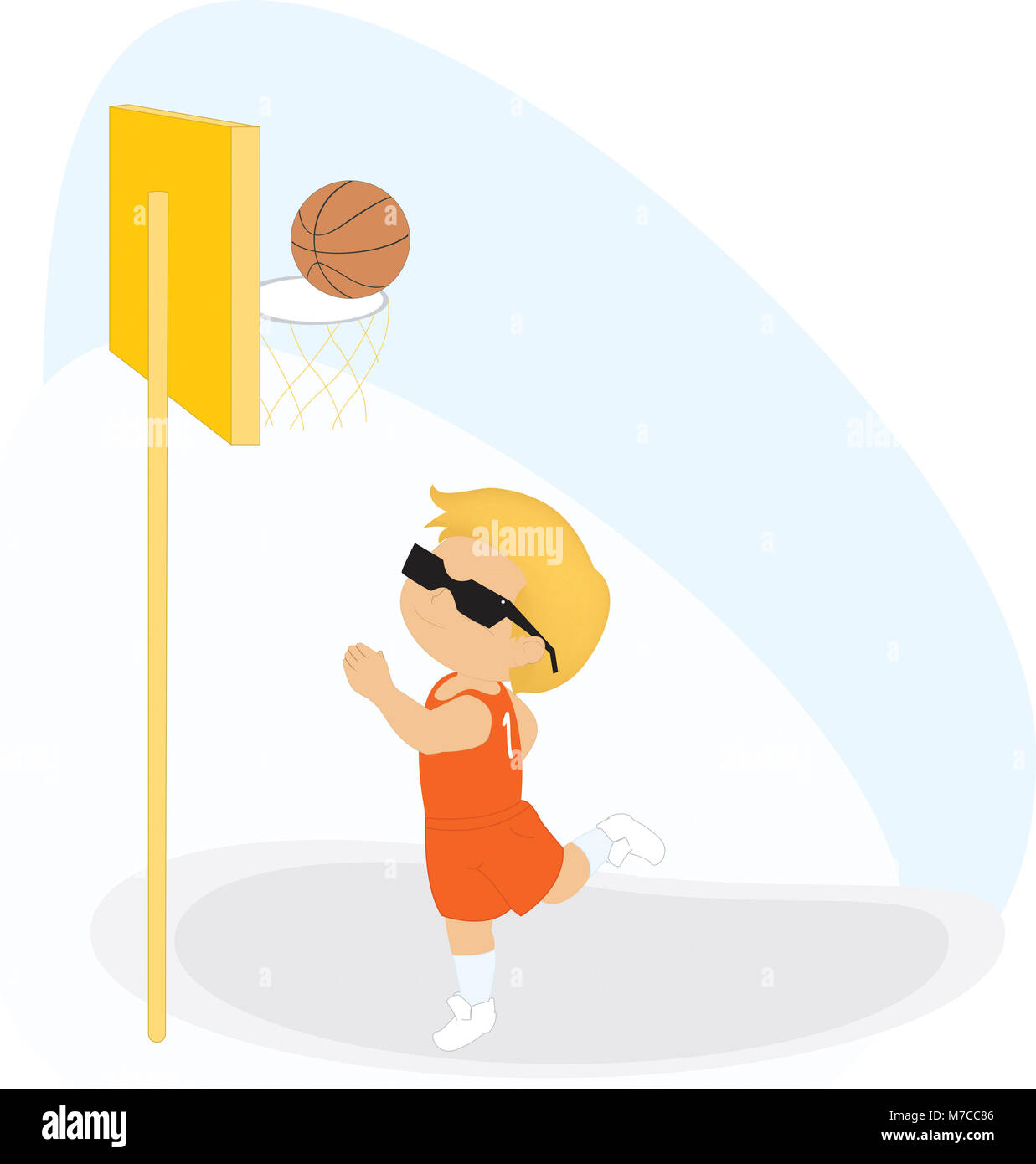 Ausgezeichnet Basketball Praxis Planer Vorlage Fotos - Beispiel ...