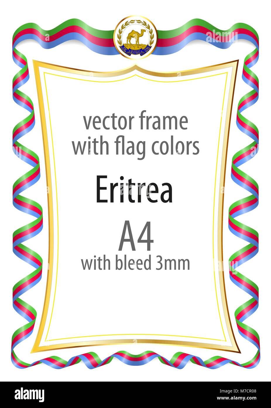 Fantastisch Flagge Färbung Seite Ideen - Beispiel Wiederaufnahme ...