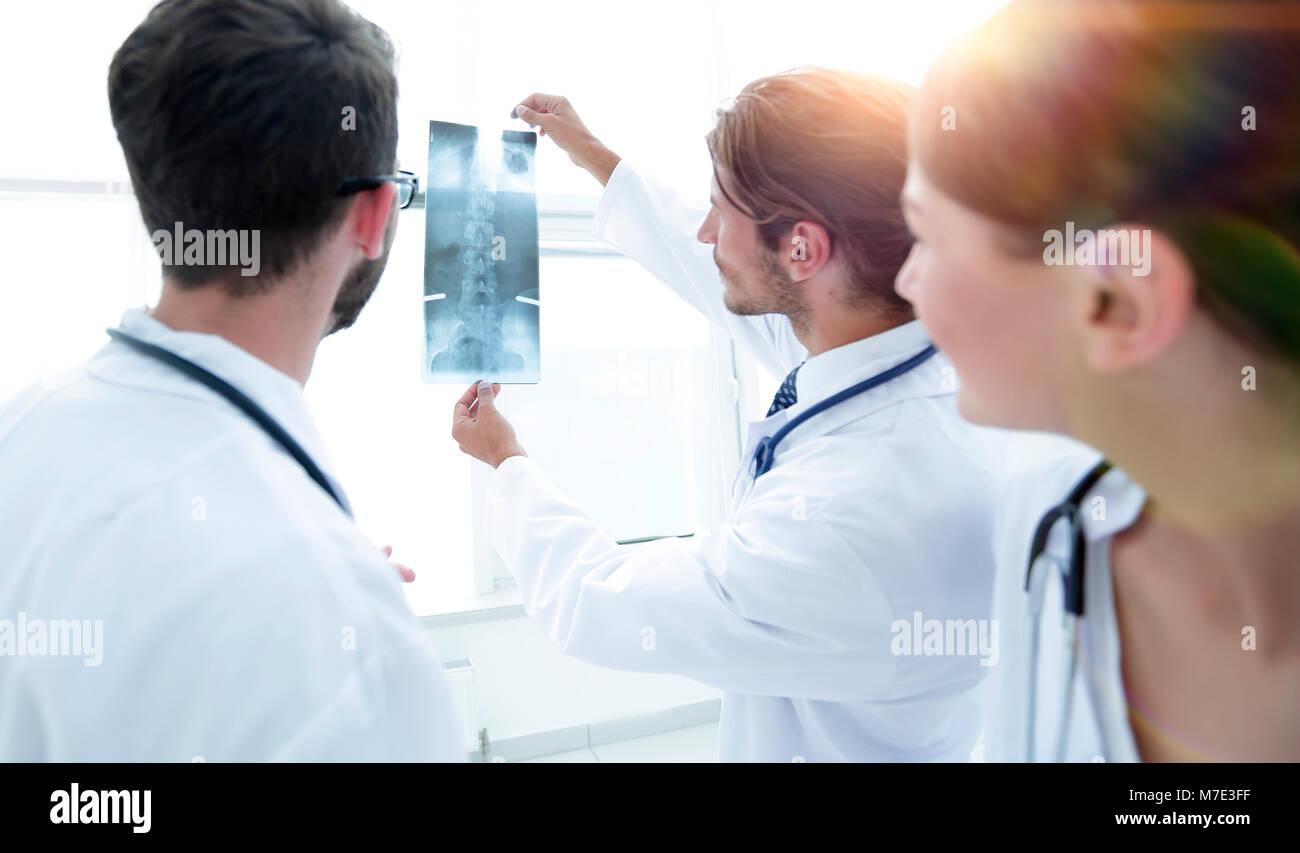Tolle Radiologie Berichtsvorlage Fotos - Entry Level Resume Vorlagen ...