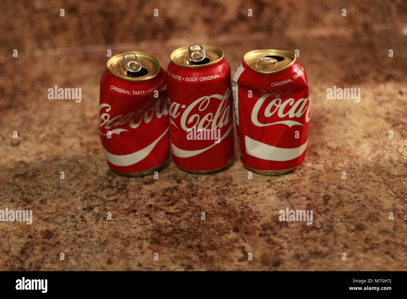 Amerikanischer Kühlschrank Coca Cola : Daewoo electronics side by side kühlschrank in nordrhein westfalen