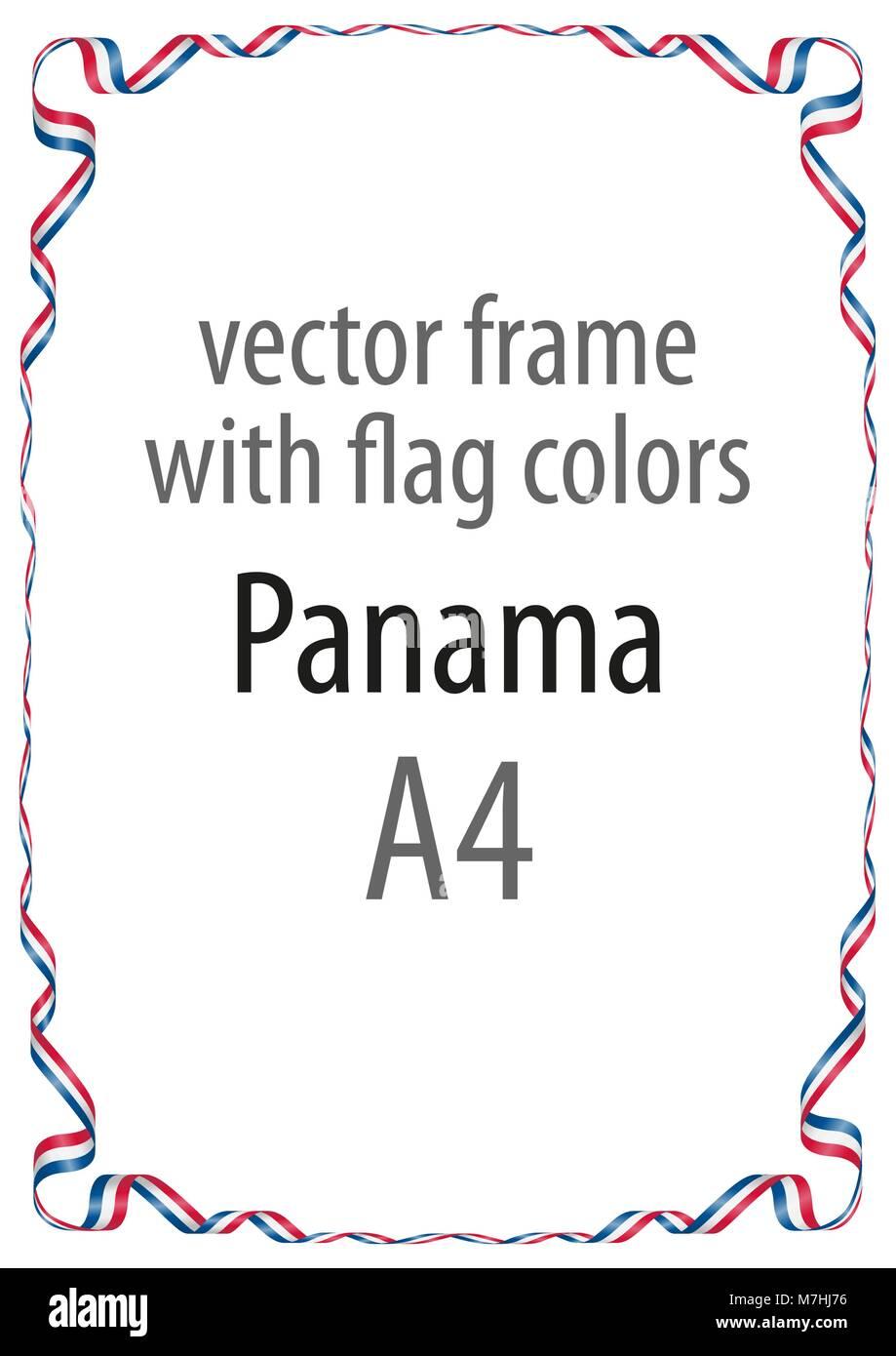 Fein New Mexico Flagge Färbung Seite Ideen - Beispiel Wiederaufnahme ...