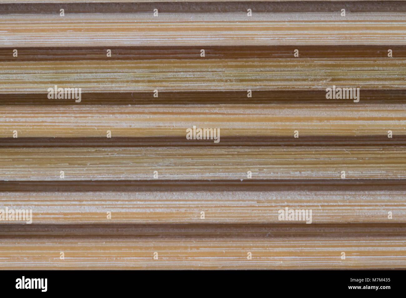 Bambus Jalousien Stockfoto Bild 176848537 Alamy