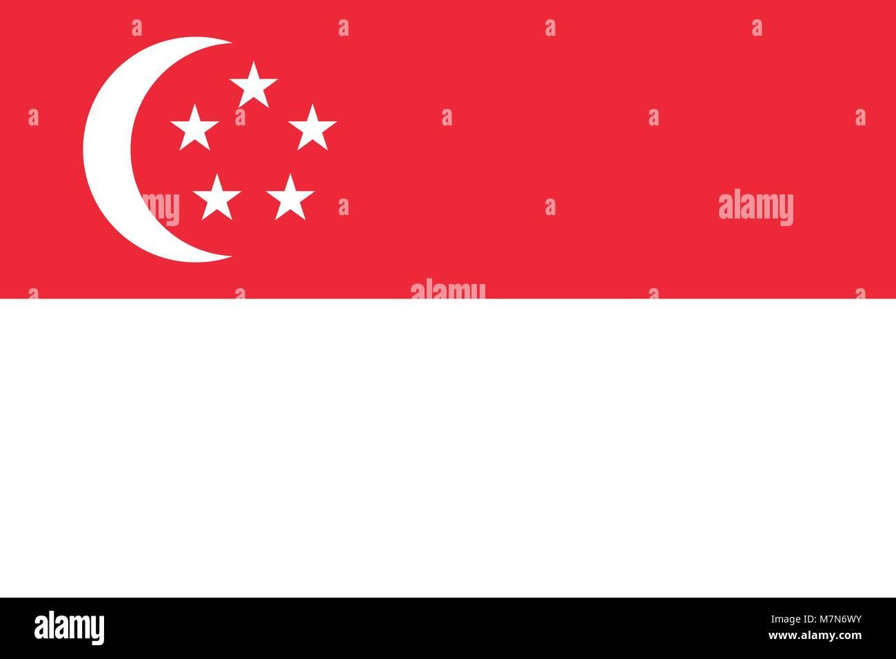 Atemberaubend Chinesische Flagge Färbung Seite Galerie ...