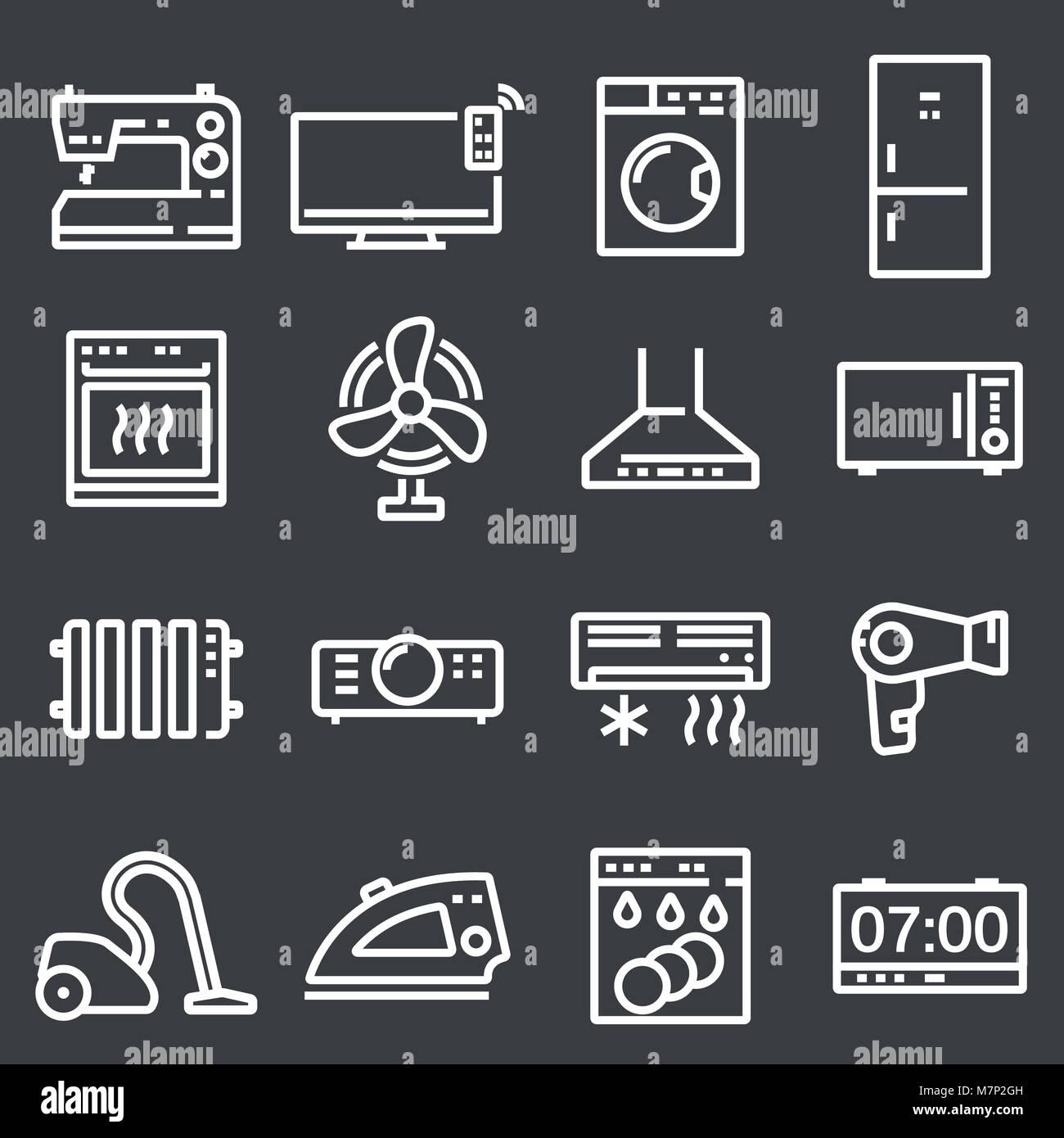 Beste Elektrischer Schaltplan Des Haushalts Fotos ...