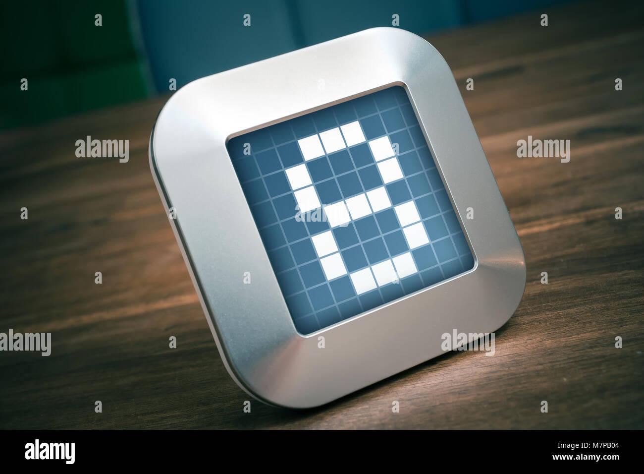Beste Acht Draht Thermostat Ideen - Die Besten Elektrischen ...