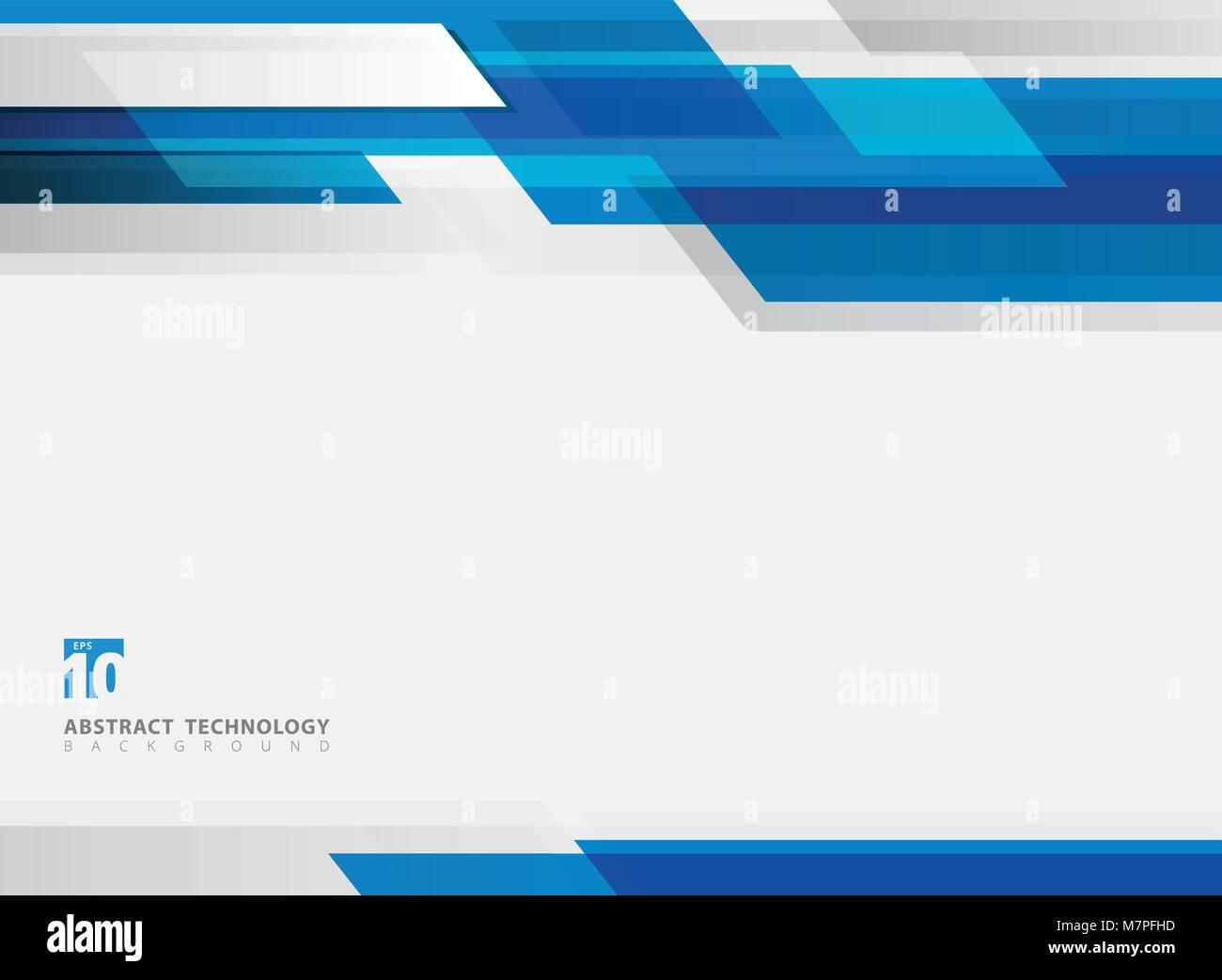 Wunderbar Linierte Seitenvorlage Galerie - Entry Level Resume ...
