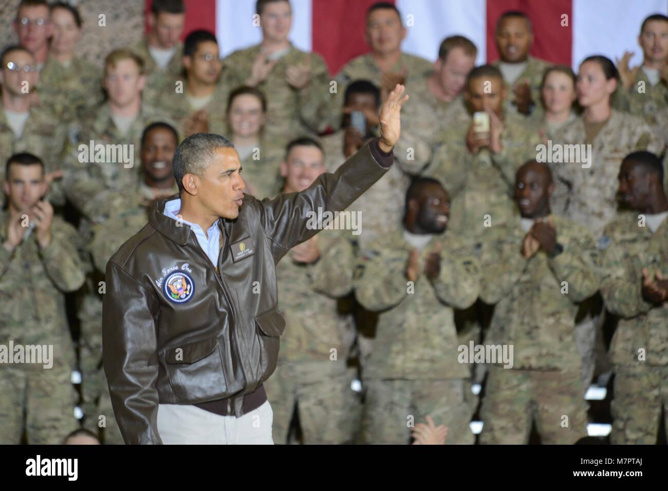 Fantastisch Armee Sergeant Lebenslauf Beispiele Fotos - Entry Level ...