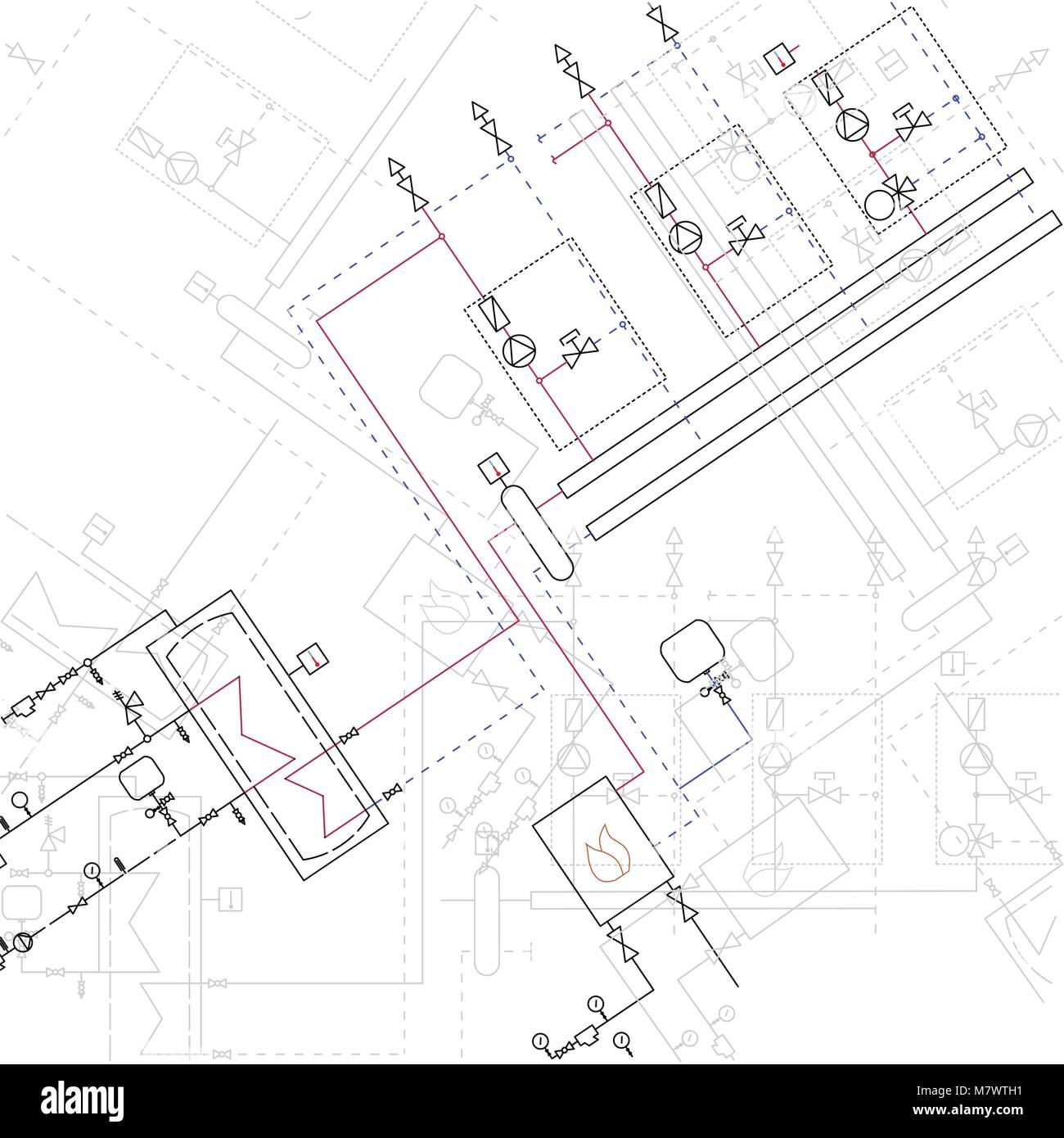 Urban Plan Stockfotos & Urban Plan Bilder - Seite 7 - Alamy