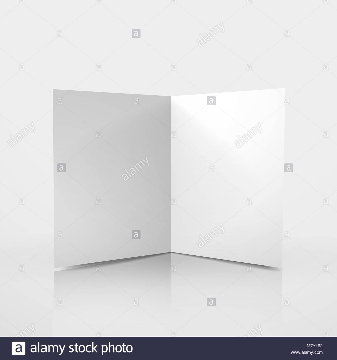 Fantastisch Modell Z Kartenvorlage Bilder - Entry Level Resume ...