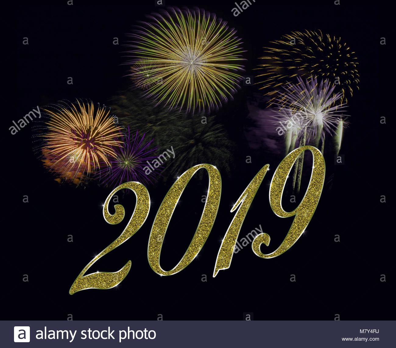 Großzügig Frohes Neues Jahr Vorlagen Zeitgenössisch - Entry Level ...