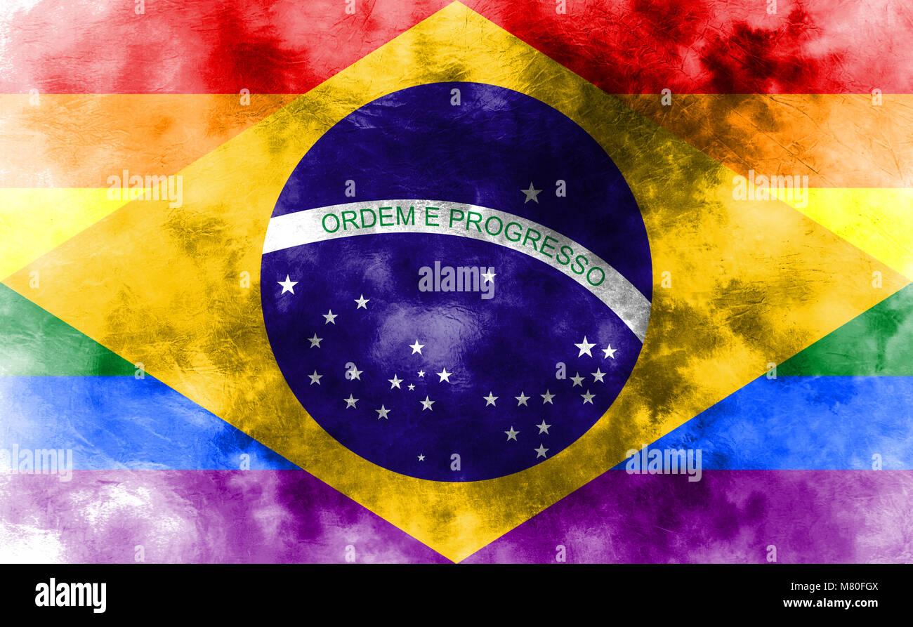 Homosexuell datieren Insel