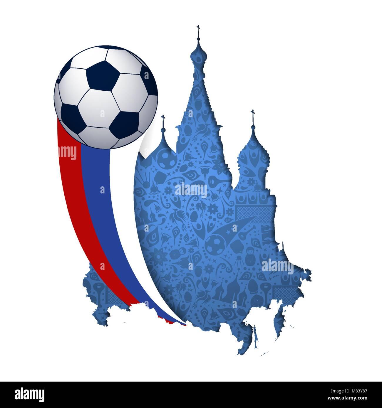 Beste Russische Flagge Färbung Seite Fotos - Beispiel Wiederaufnahme ...