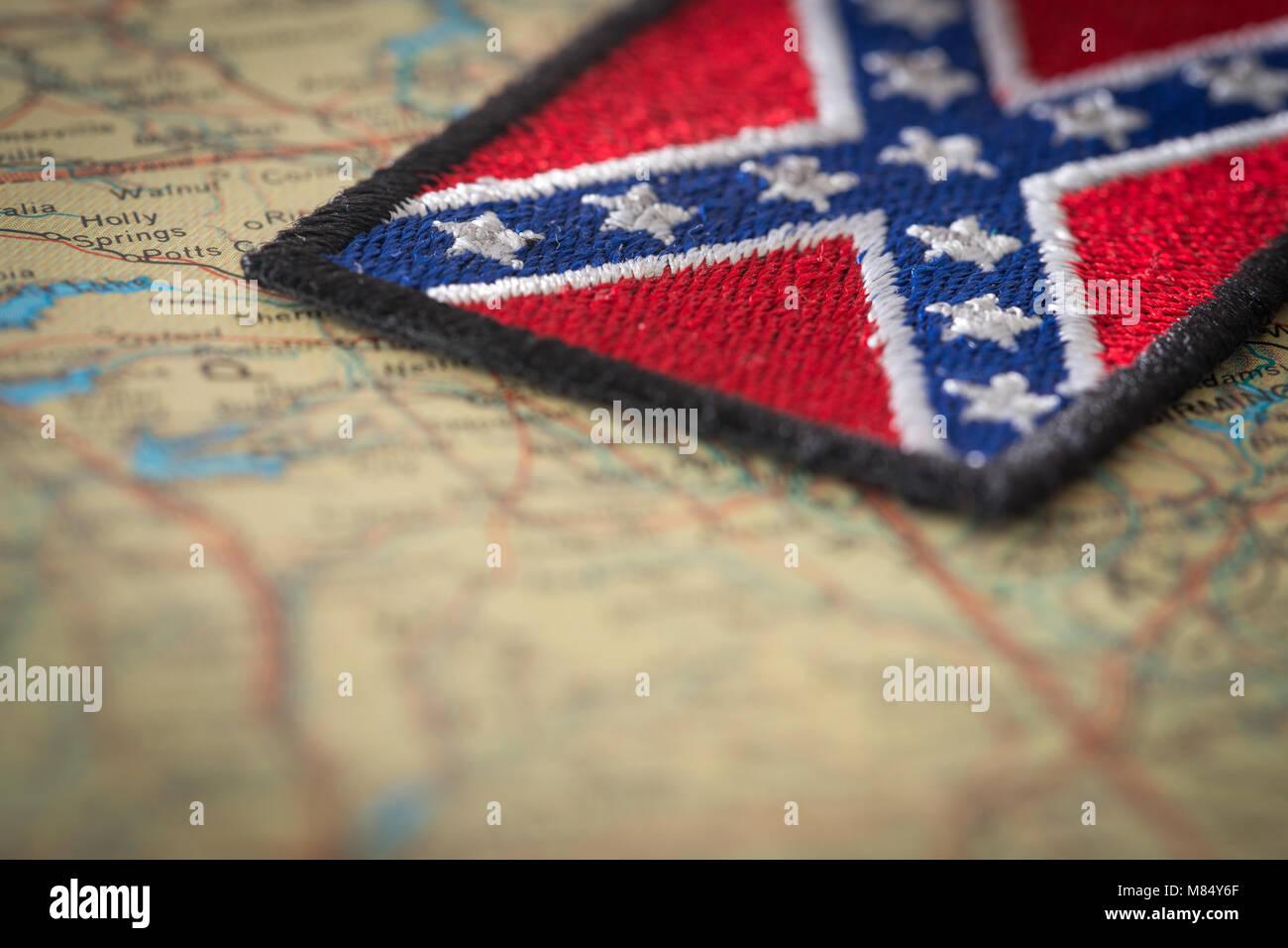 Ausgezeichnet Flagge Der Vereinigten Staaten Färbung Seite Fotos ...