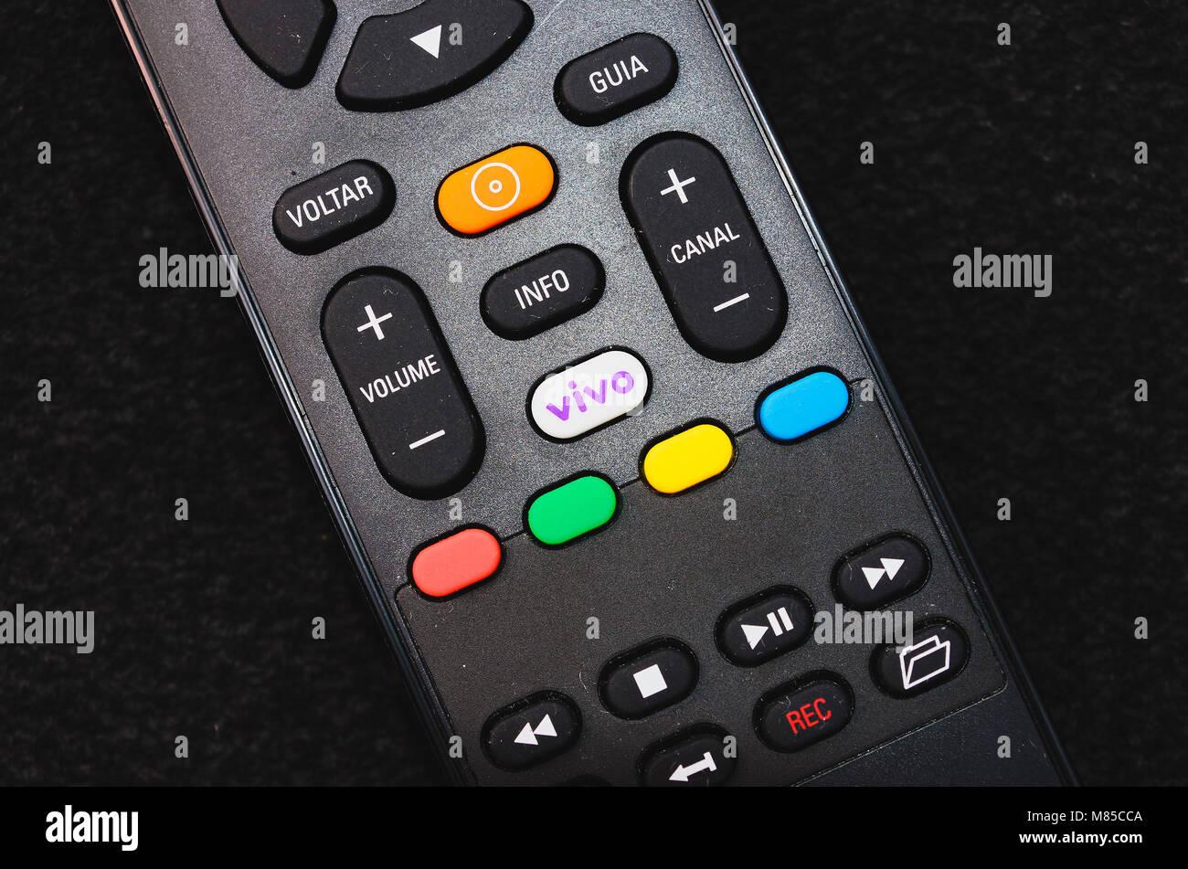 Cable Remote Control Stockfotos Cable Remote Control Bilder Alamy