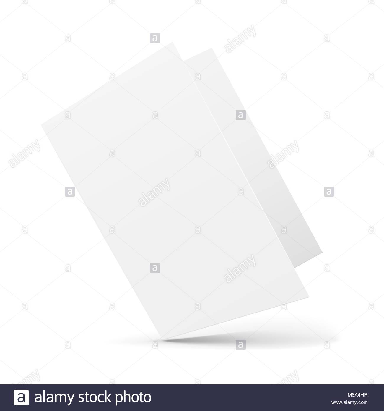 Tolle Brettspiel Karten Vorlage Ideen - Beispiel Wiederaufnahme ...
