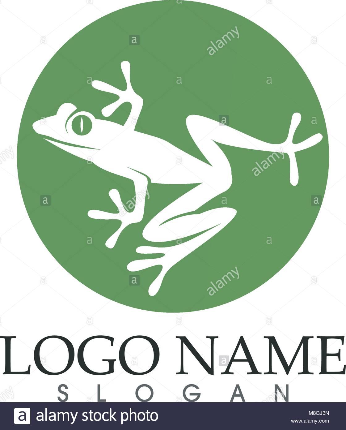 Tolle Frosch Handwerk Vorlage Galerie - Entry Level Resume Vorlagen ...