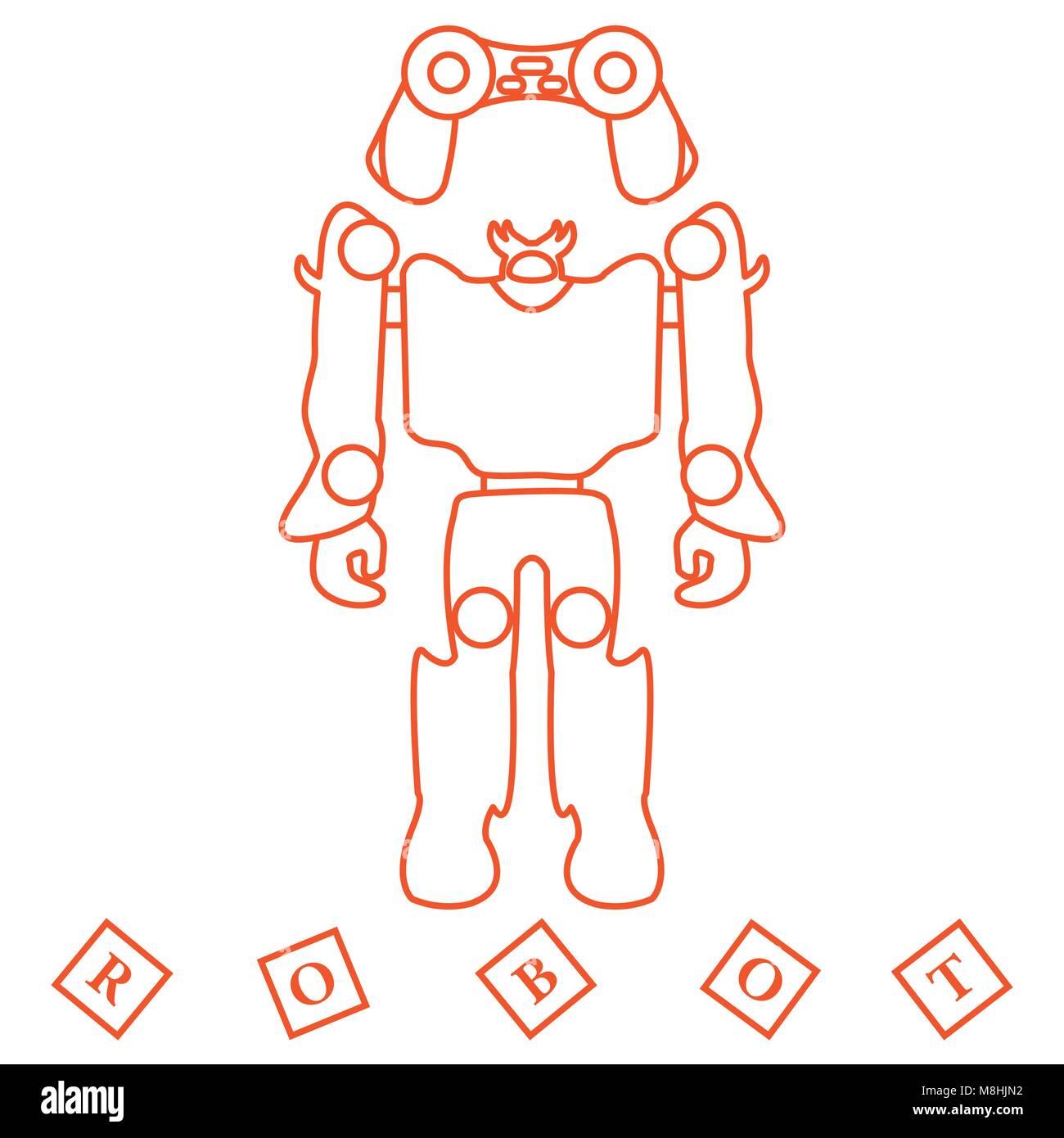 per bambinirobottelecomandodadidisegno per per per Giocattolo Giocattolo Giocattolo bambinirobottelecomandodadidisegno Giocattolo bambinirobottelecomandodadidisegno 3j54ARL