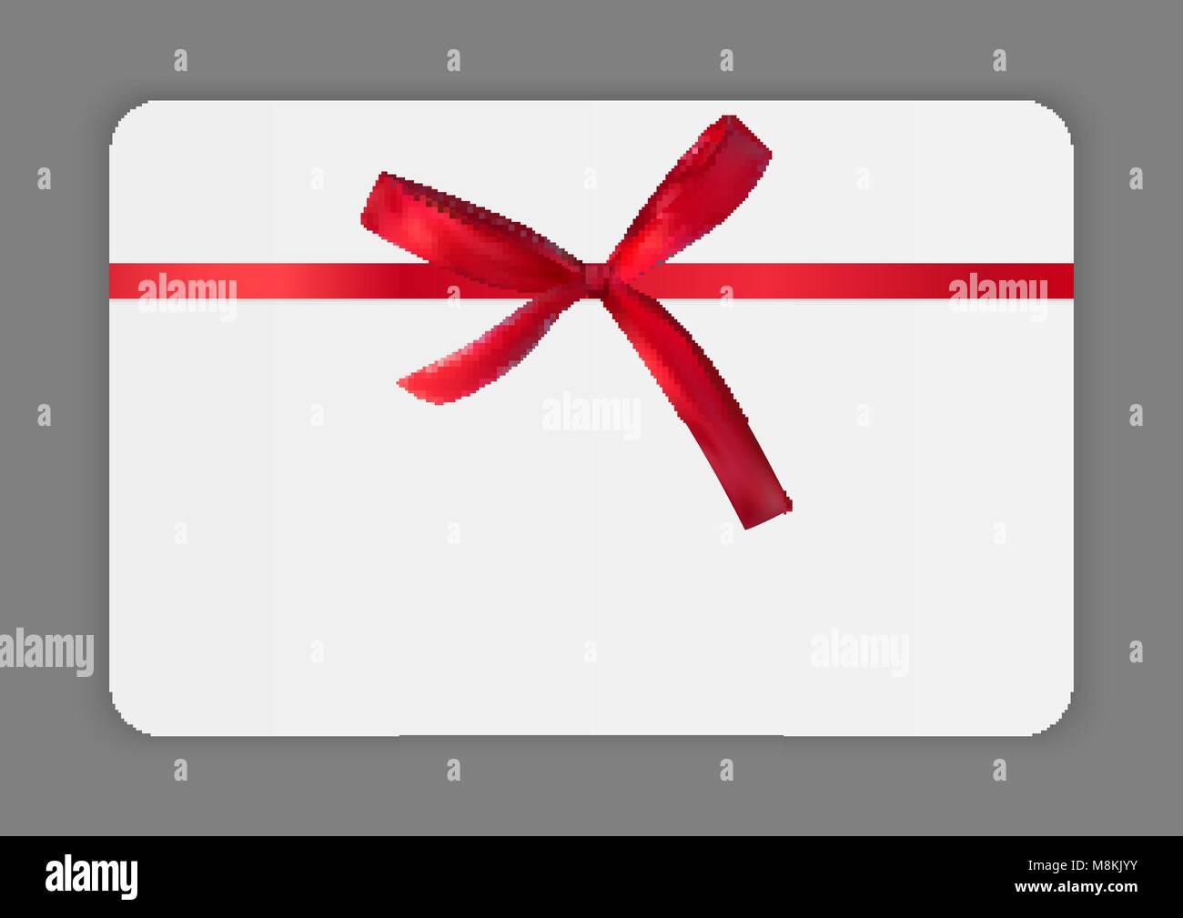 Promo Certificate Stockfotos & Promo Certificate Bilder - Alamy