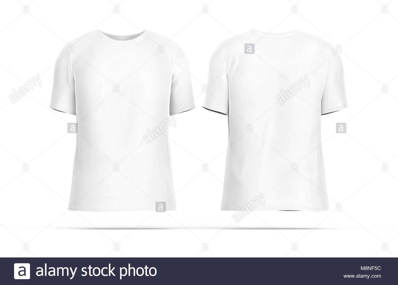 Charmant Shirt Modell Vorlage Ideen - Beispielzusammenfassung Ideen ...
