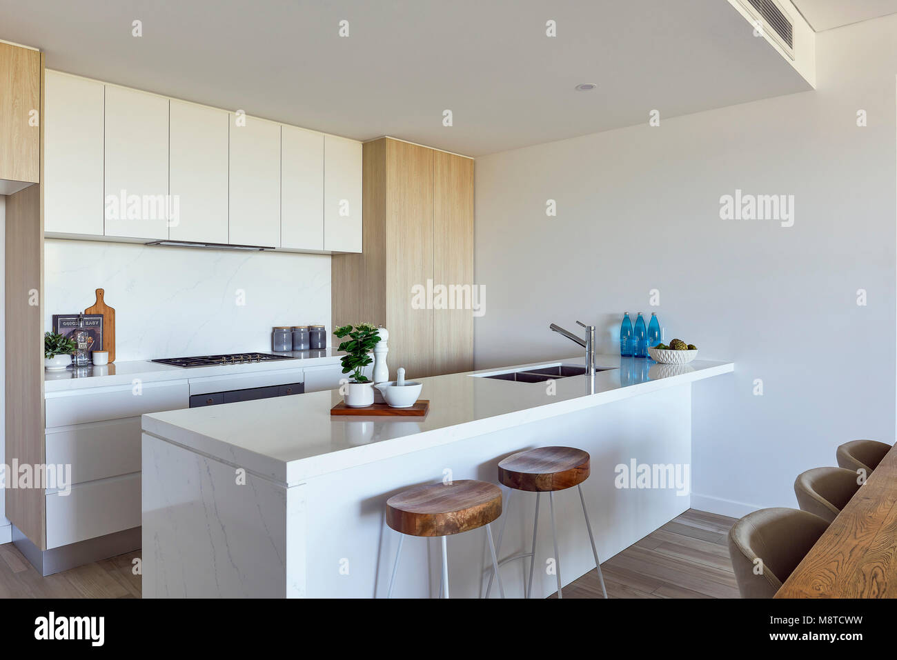 Berühmt Küche Umbau Sydney Ideen - Ideen Für Die Küche Dekoration ...