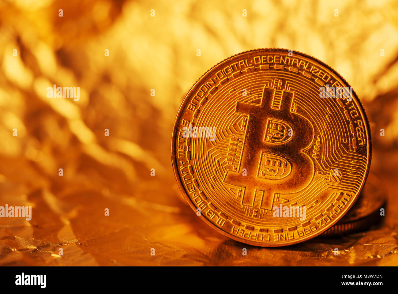 No Cash Value Coin Stockfotos No Cash Value Coin Bilder Alamy