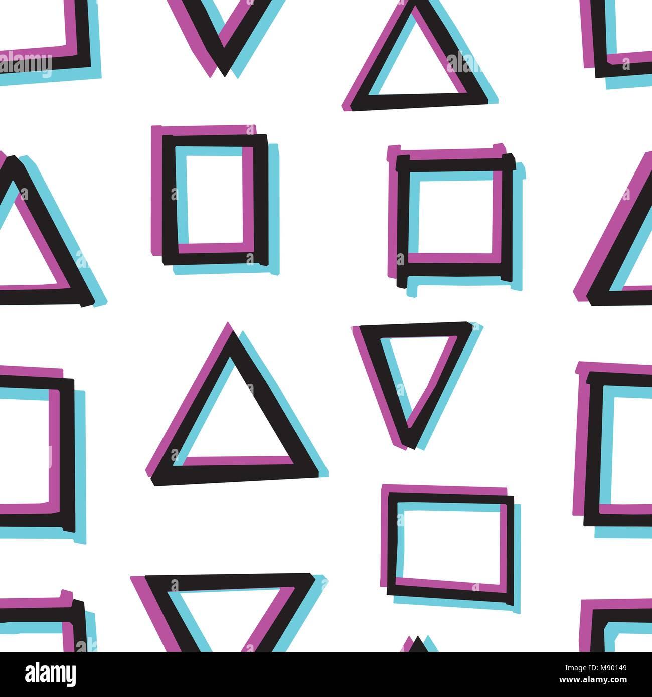 Fantastisch Druckbare Gezeichnetes Papier Probe Ideen - Bilder für ...