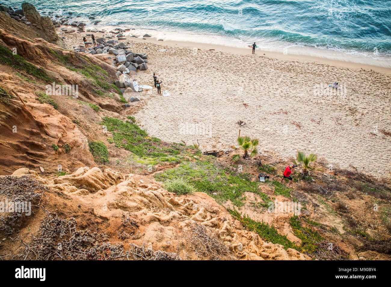 Point Loma San Diego Stockfotos & Point Loma San Diego Bilder - Alamy