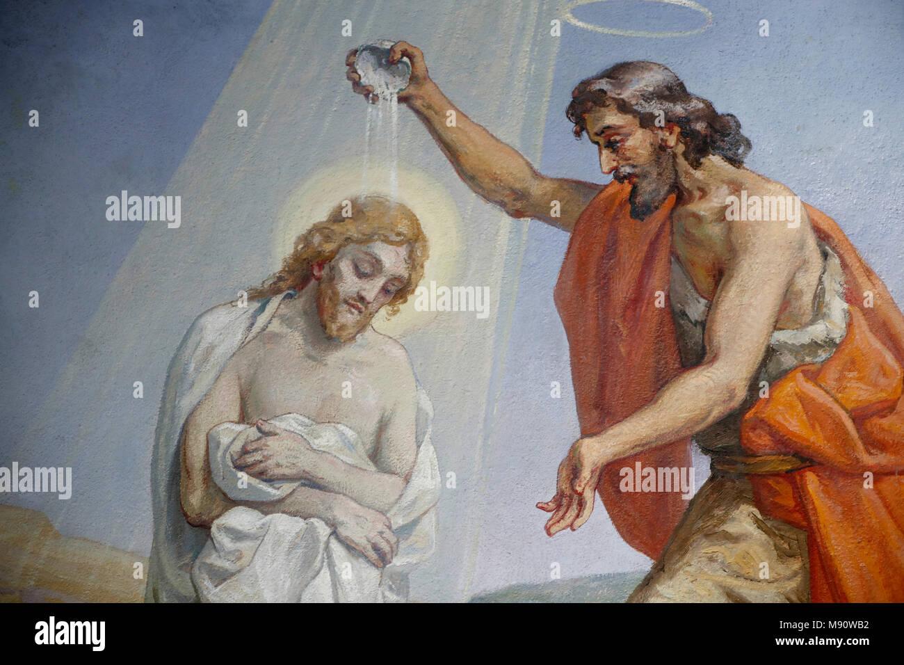 Charmant Druckbare Jesus Ideen - Malvorlagen Von Tieren - ngadi.info