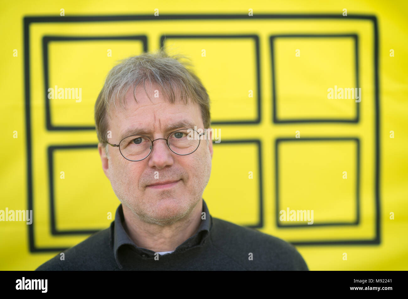 Möbeldesigner Deutschland carl fieger stockfotos carl fieger bilder alamy