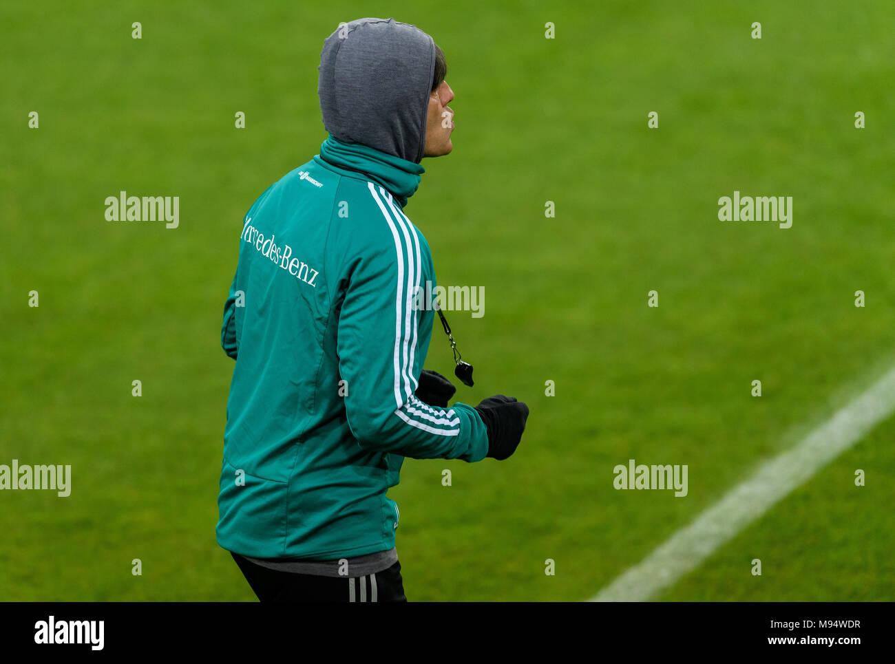 Beste Fußball Färbung Fotos - Malvorlagen Von Tieren - ngadi.info