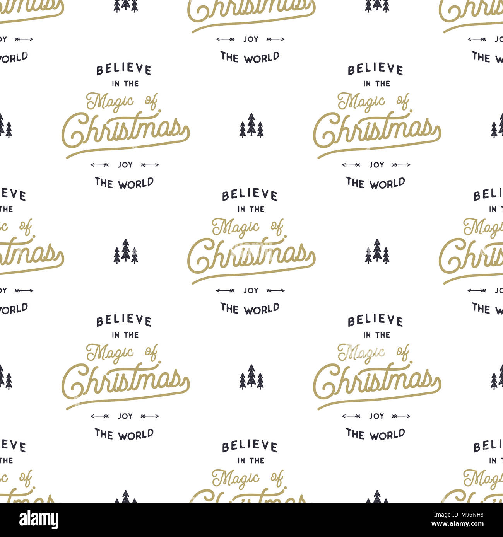 Christmas Chevron Background Pattern Stockfotos & Christmas Chevron ...