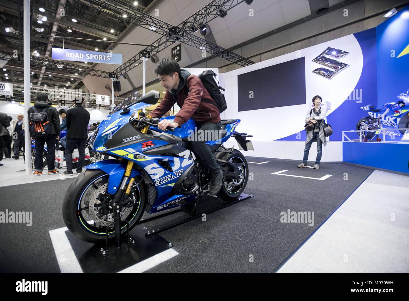 Wunderbar 805 Suzuki Motorrad Schaltpläne Zeitgenössisch ...