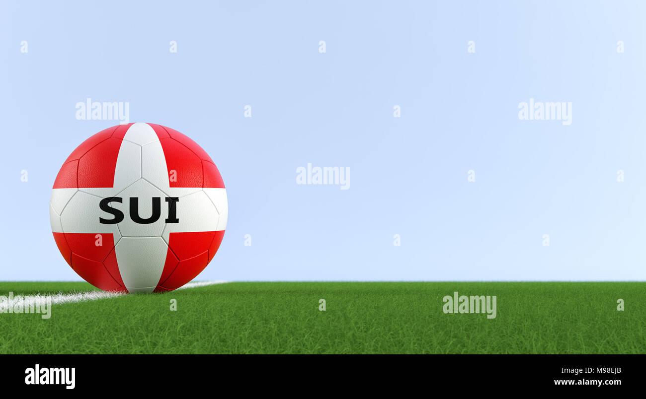 Wunderbar Fußball Helm Färbung Seite Bilder - Druckbare Malvorlagen ...