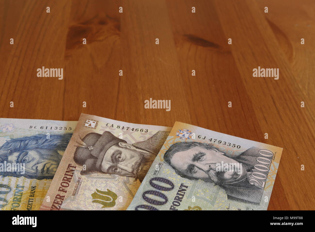 Travel Notes Stockfotos & Travel Notes Bilder - Seite 3 - Alamy