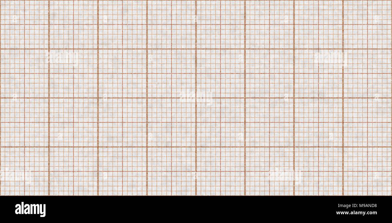 Fantastisch Kostenlose Rasterpapier Vorlage Fotos - Beispiel ...