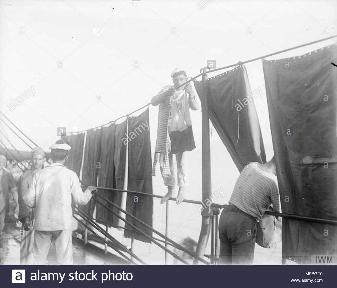 Kleider waschen franzosisch