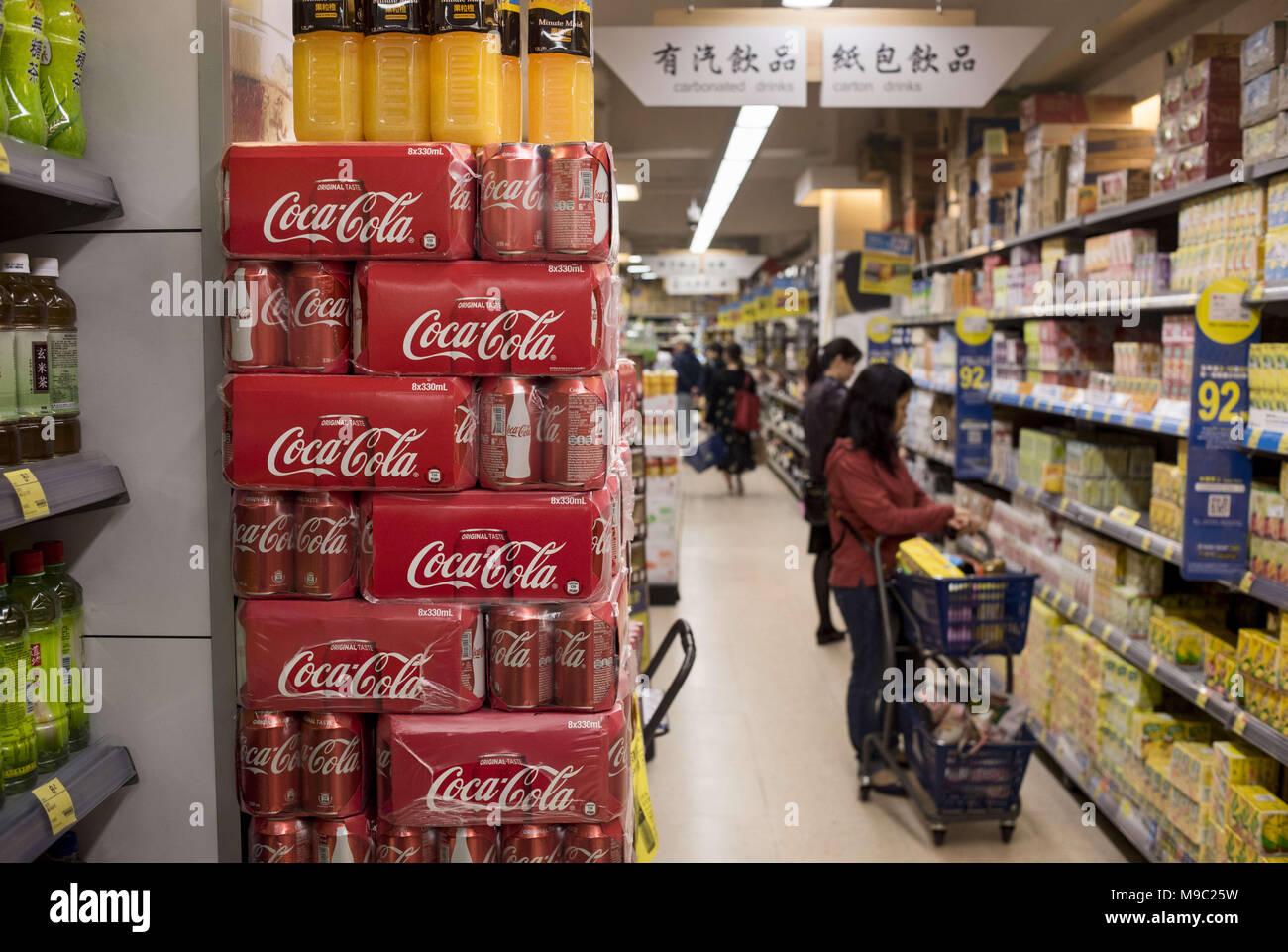 Amerikanischer Kühlschrank Coca Cola : Coca cola song aus der neuen werbung musikradar