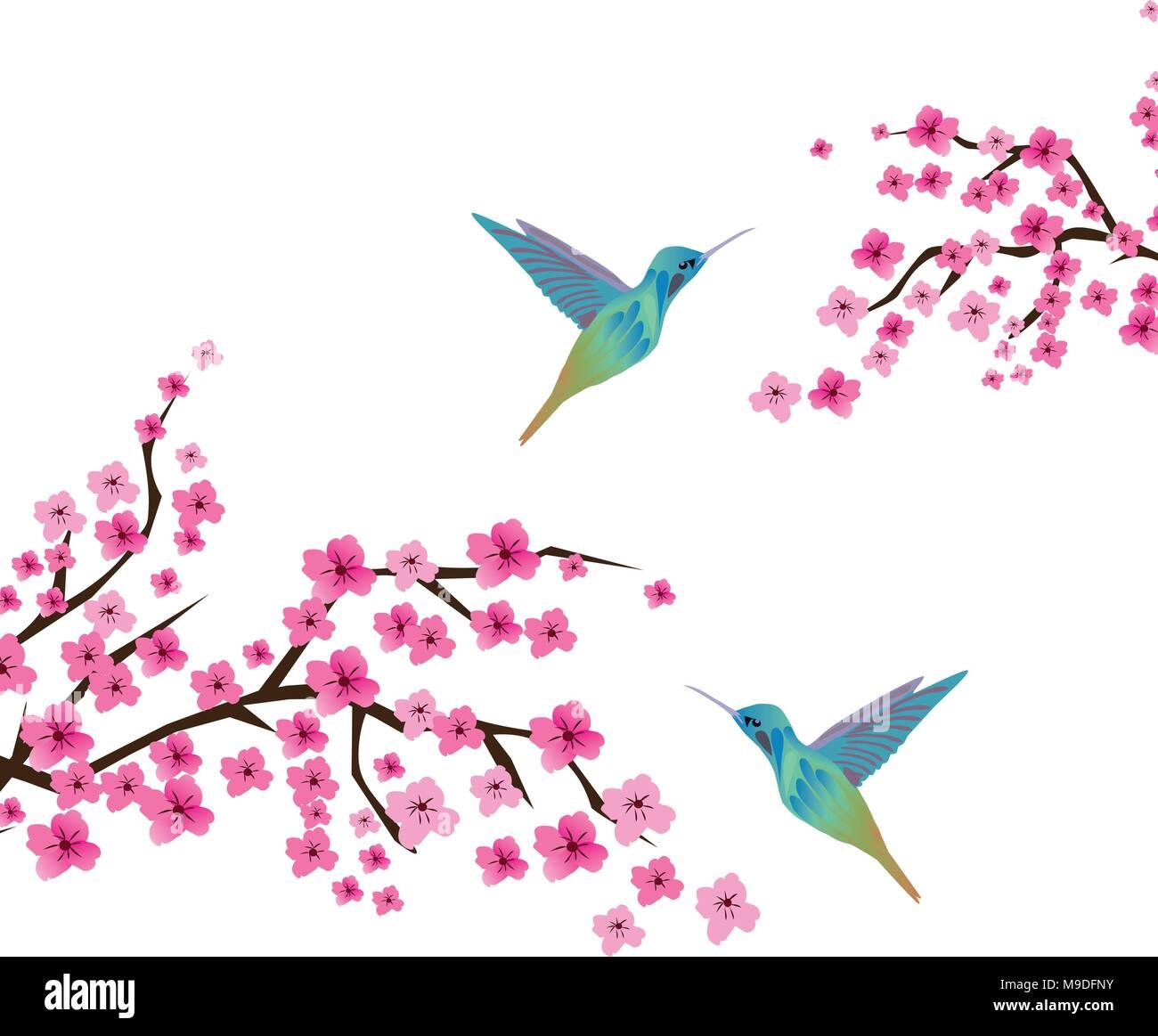 Wunderbar Malvorlagen Von Kolibris Bilder - Entry Level Resume ...