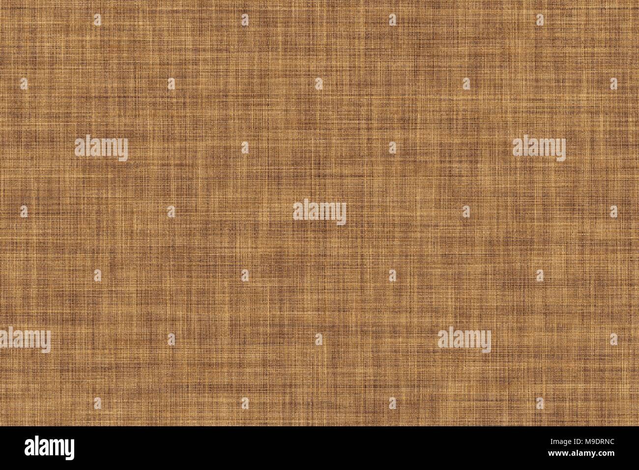 Gewebe Für Buchcover Bettwäsche Design Element Grunge Textur