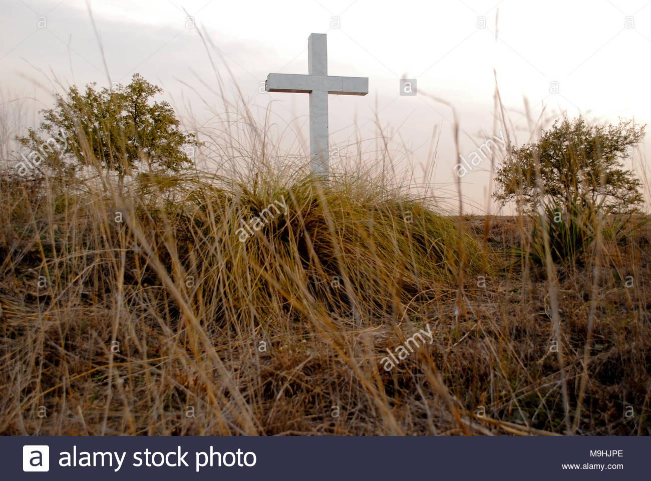 Christliche Dating-Seiten in texas