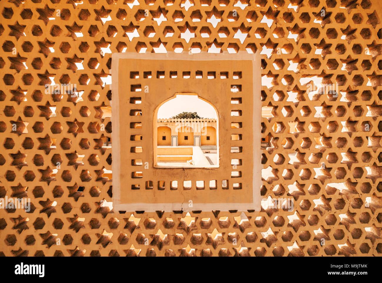 Indian Details Stockfotos & Indian Details Bilder - Seite 12 - Alamy