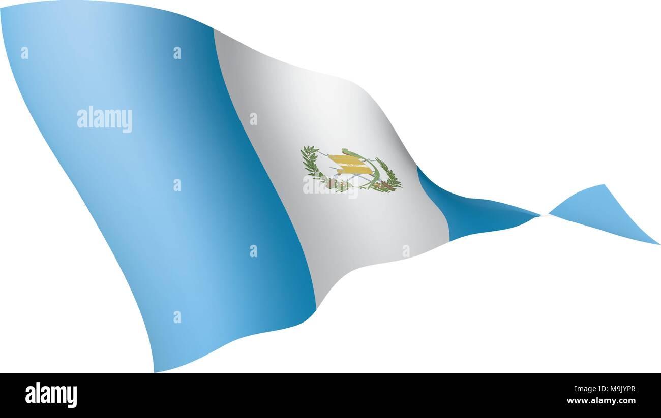 Schön Texas Flagge Zum Ausdrucken Zeitgenössisch - Malvorlagen Von ...